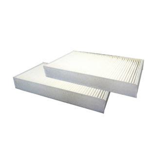 Ersatzfilter ALF-ePM10