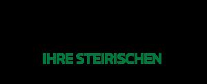 Logo Steirische Rauchfangkehrer - Servicepartner liVENTO